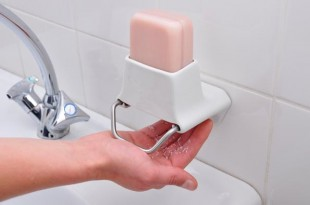 awesome-design-ideas-Soap-Flakes-Nathalie-Stampfli-1