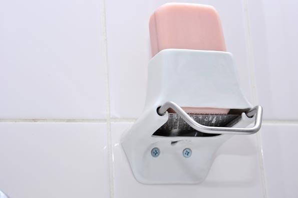 awesome-design-ideas-Soap-Flakes-Nathalie-Stampfli-2