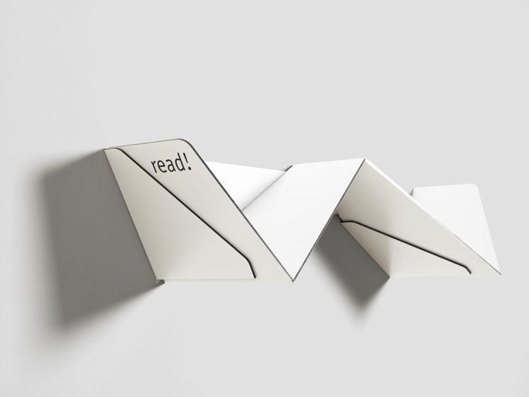 awesome-design-ideas-Transitory-Bookshelf-Robert-Stadler-1.jpg