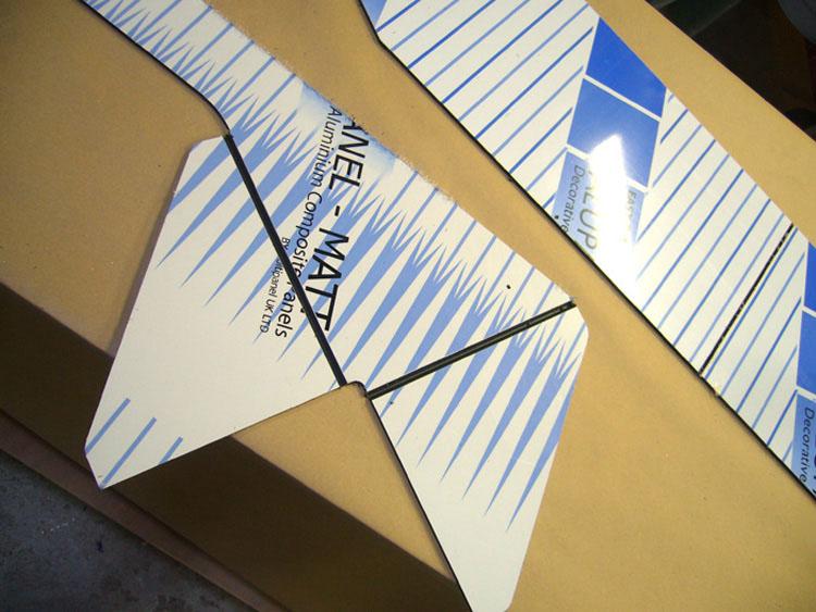 awesome-design-ideas-Transitory-Bookshelf-Robert-Stadler-5