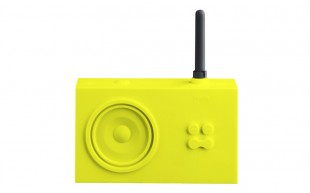 awesome-design-ideas-Tykho-waterproof-radio-Elium-studio-1