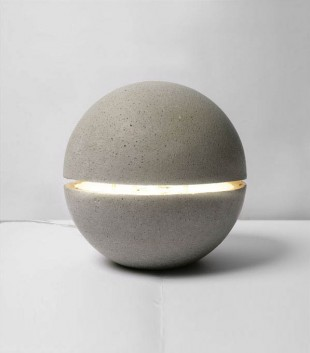 awesome-design-ideas-Xiral-Segard-Gayalux-lamp-1