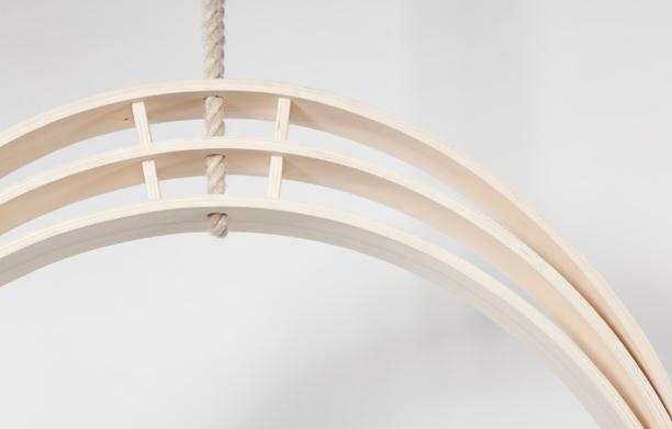 awesome-design-ideas-Zen-Circus-yoga-Caroline-Kermarrec-Alexia-Moisan-Kevin-Geffroy-3