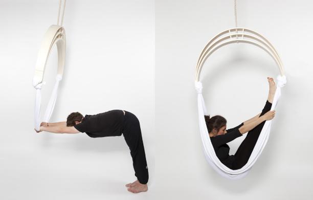 awesome-design-ideas-Zen-Circus-yoga-Caroline-Kermarrec-Alexia-Moisan-Kevin-Geffroy-4