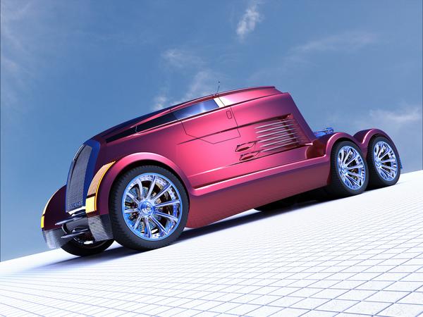 awesome-design-ideas-arcadia-Simon-Williamson-1