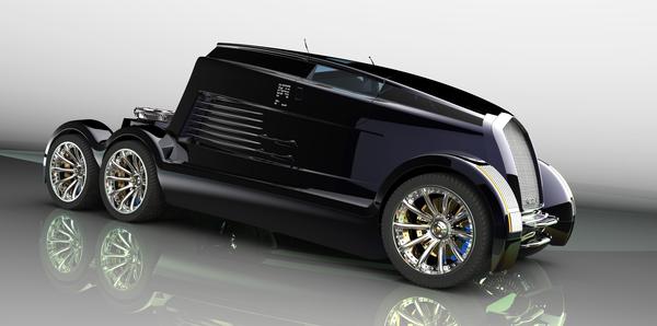 awesome-design-ideas-arcadia-Simon-Williamson-2
