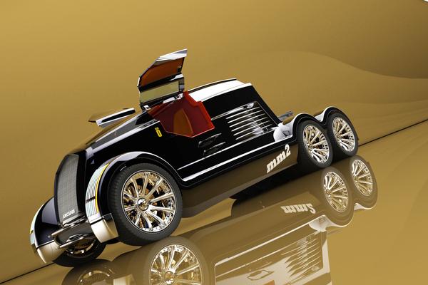 awesome-design-ideas-arcadia-Simon-Williamson-3