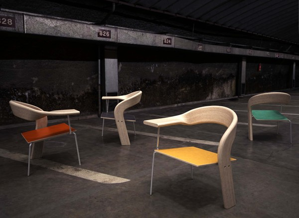 awesome-design-ideas-cafe-chair-Kamilla-Lang-Betak-1