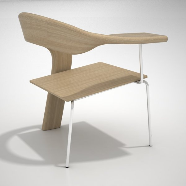 awesome-design-ideas-cafe-chair-Kamilla-Lang-Betak-2