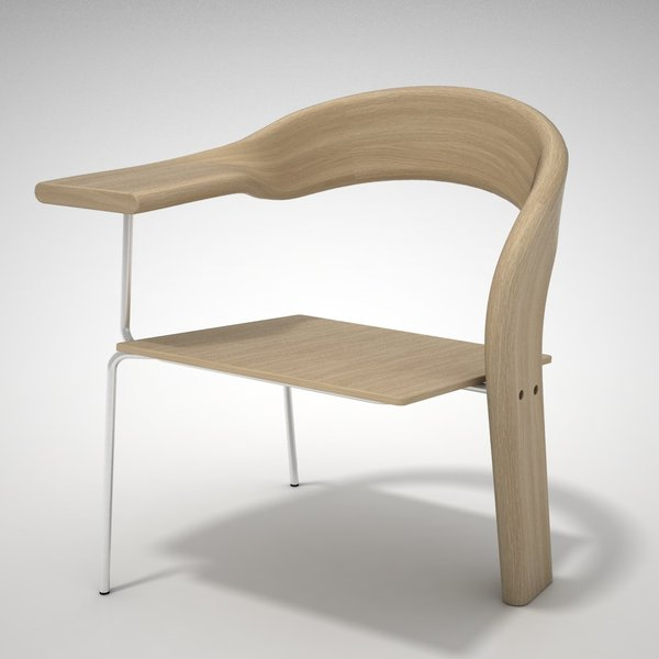 awesome-design-ideas-cafe-chair-Kamilla-Lang-Betak-3