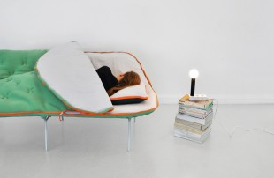 awesome-design-ideas-camp-daybed-Stephanie-Hornig-1