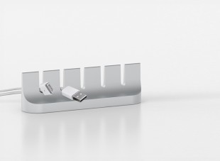 awesome-design-ideas-comb-rabin-charles-amey-1