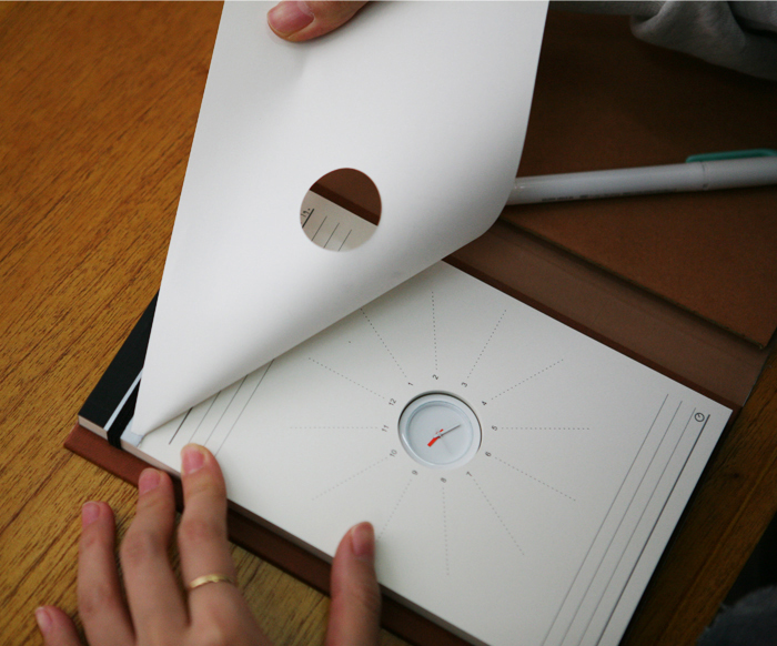 awesome-design-ideas-diary-watch-note-1