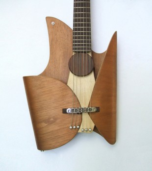 awesome-design-ideas-lea-Guitar-Gellaso-1