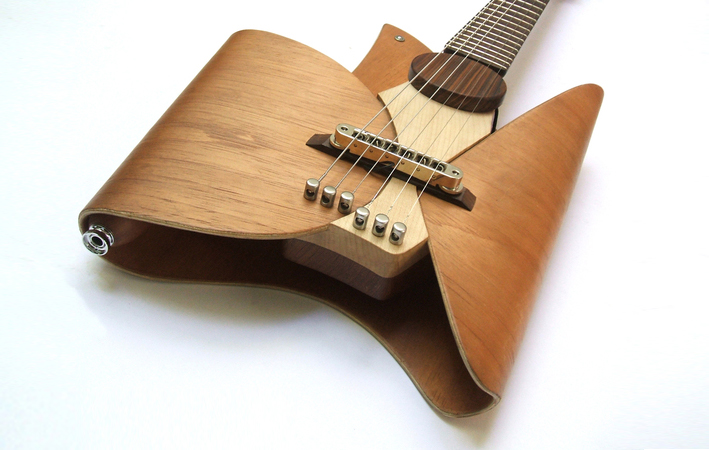 awesome-design-ideas-lea-Guitar-Gellaso-2