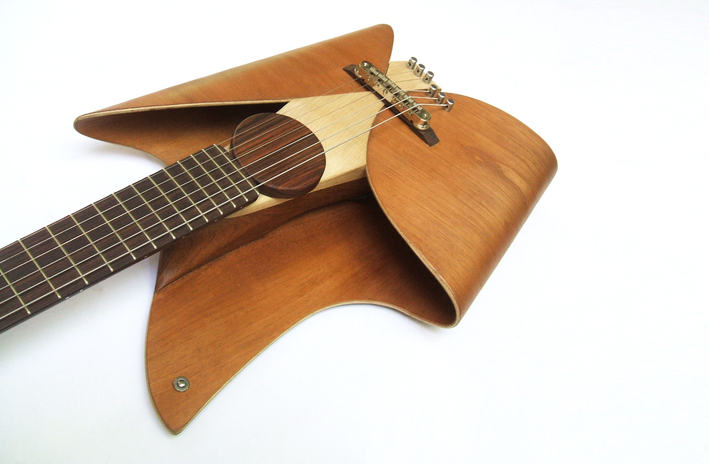 awesome-design-ideas-lea-Guitar-Gellaso-4
