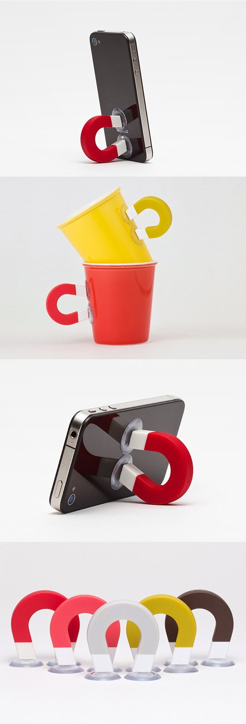 awesome-design-ideas-magnet-2