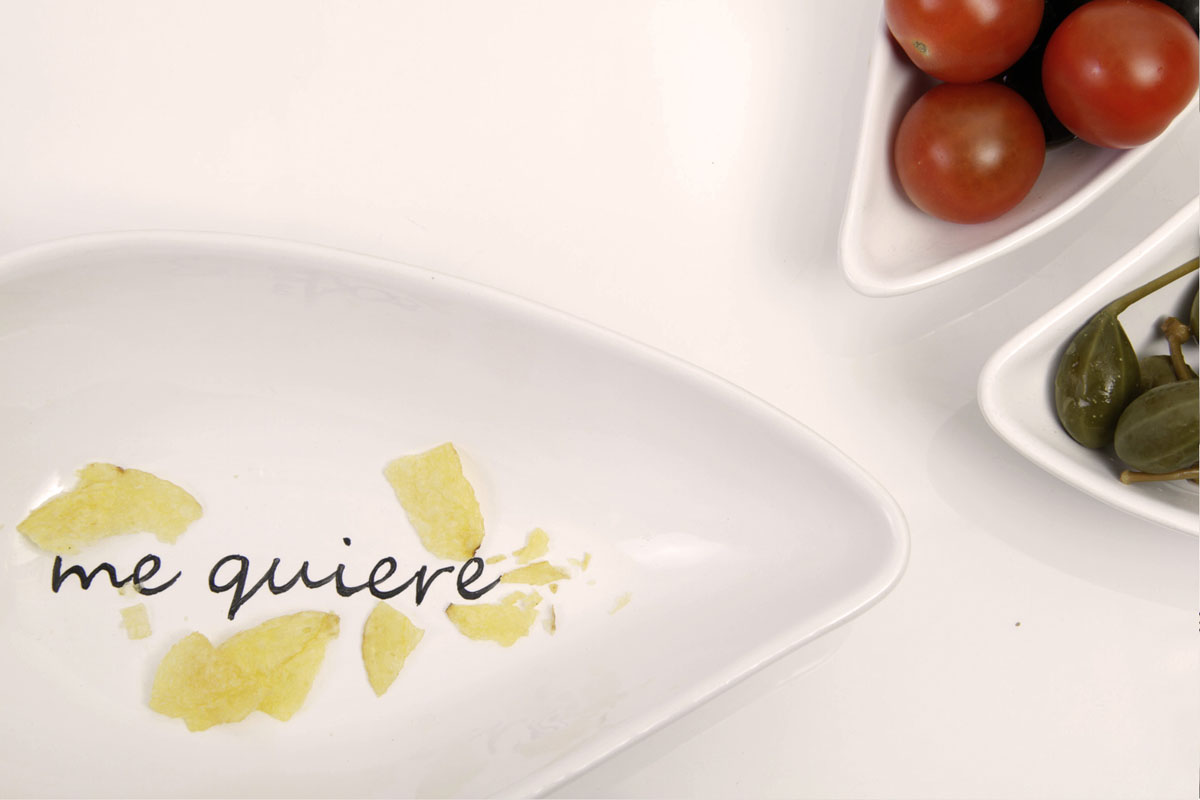 awesome-design-ideas-me-quire-Veronica-Martinez-5
