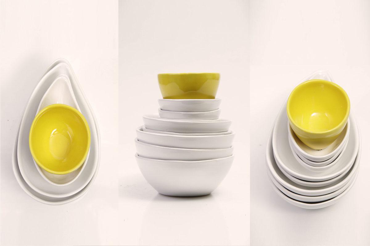 awesome-design-ideas-me-quire-Veronica-Martinez-6