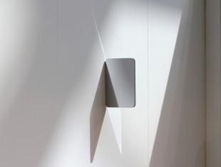 awesome-design-ideas-mirror-galerie-kreo-daniel-rybakken-0