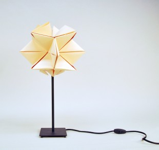 awesome-design-ideas-night-lamp-rezzan-hasoglu-1