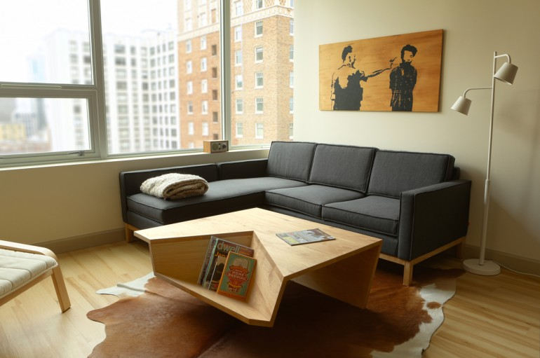 awesome-design-ideas-nook-Coffee-Table-Dave-Pickett-1
