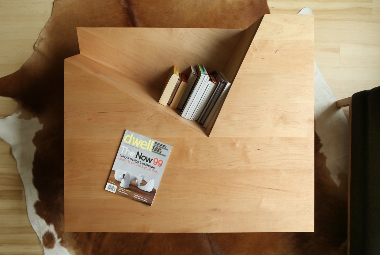 awesome-design-ideas-nook-Coffee-Table-Dave-Pickett-2