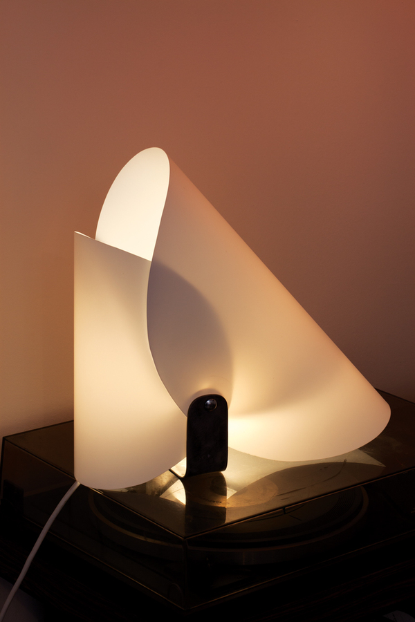 awesome-design-ideas-orchio-lamp-1