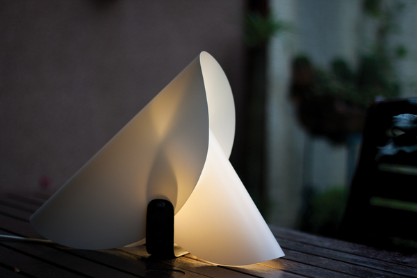 awesome-design-ideas-orchio-lamp-Ivan-Paradinovi-3