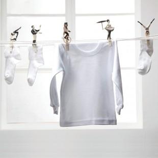 awesome-design-ideas-pegzini-family-Oded-Friedland-1