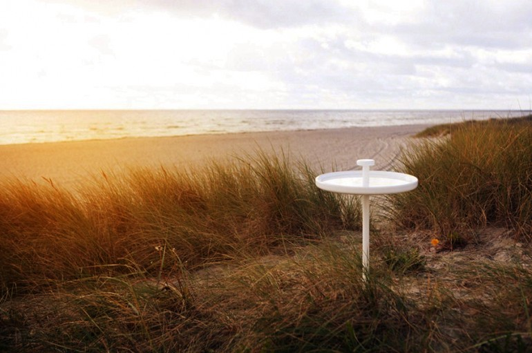 awesome-design-ideas-pin-table-Andreas-Engesvik-1