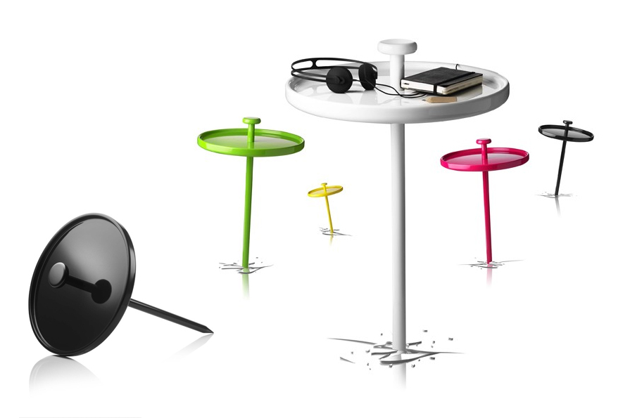 awesome-design-ideas-pin-table-Andreas-Engesvik-2