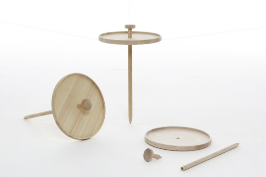 awesome-design-ideas-pin-table-Andreas-Engesvik-3