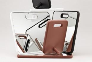 awesome-design-ideas-reflect-mirror-Alessandro-Busana-1
