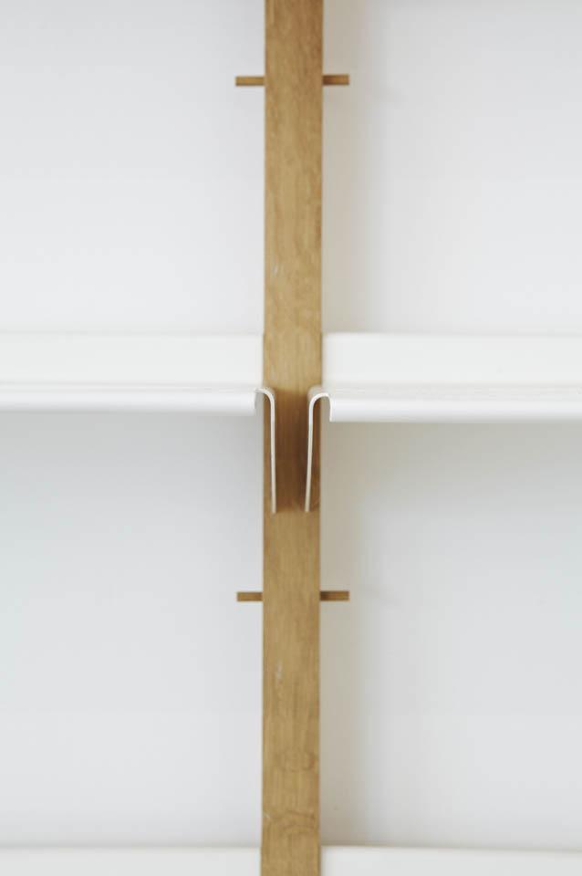 awesome-design-ideas-revolver-shelf-Henny-van-Nistelrooy-6