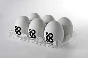 awesome-design-ideas-soso-salt-peper-Eduardo-del-Fraile-1