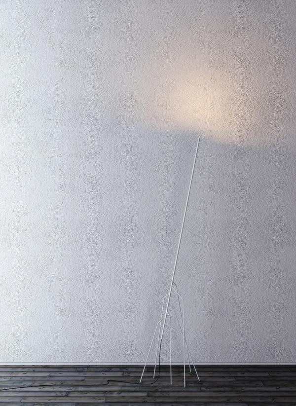 awesome-design-ideas-thin-lamp-Artem-Zigert-1
