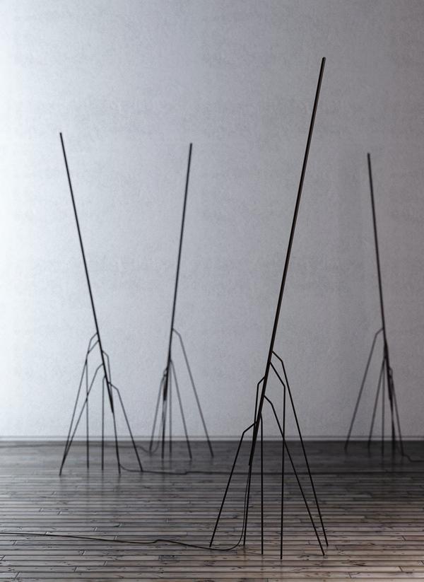 awesome-design-ideas-thin-lamp-Artem-Zigert-2