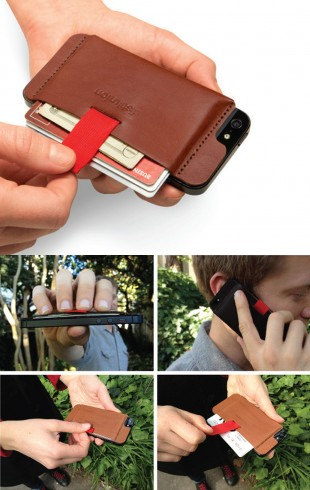 awesome-design-ideas-wally-iphone-wallet-1