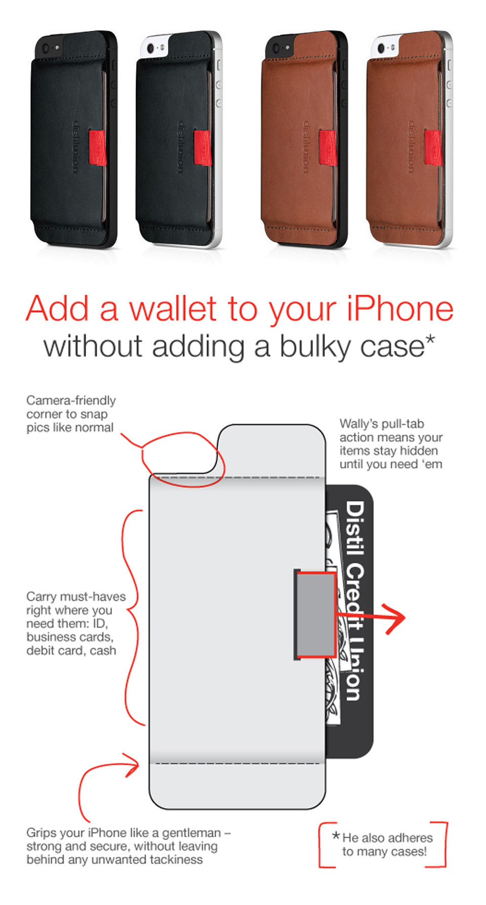 awesome-design-ideas-wally-iphone-wallet-2
