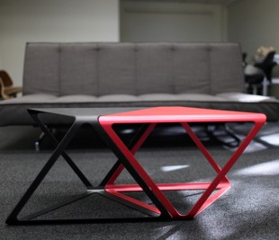 awesome-design-ideas-xplus-table-Shi-Xiaoxi-1