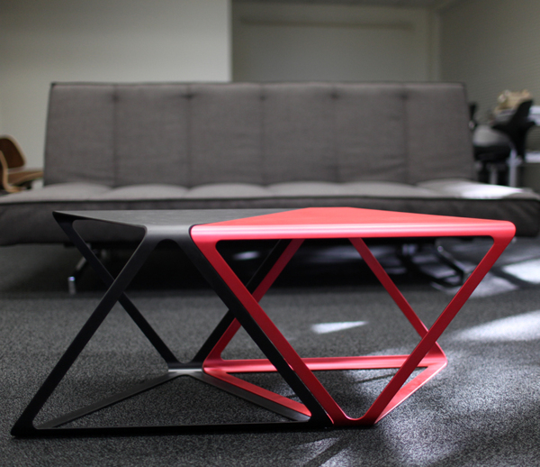 awesome-design-ideas-xplus-table-Shi-Xiaoxi-1