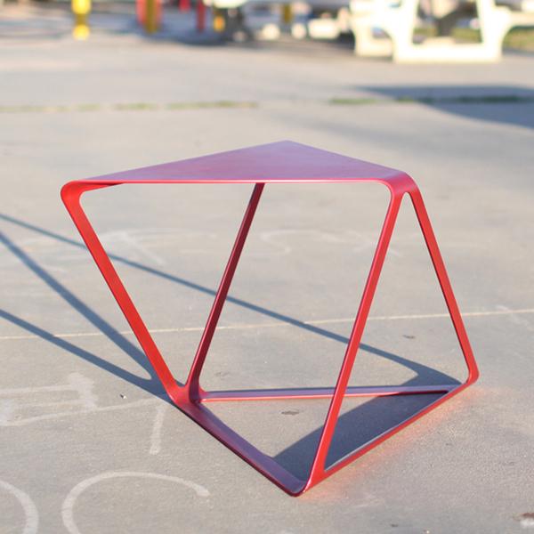 awesome-design-ideas-xplus-table-Shi-Xiaoxi-2