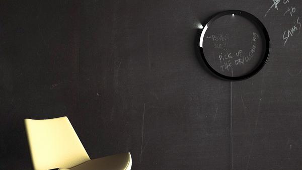 awesome-design-wall-clock-Stevan-Djurovic-2