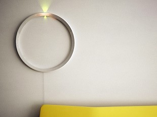 awesome-design-wall-clock-Stevan-Djurovic-3