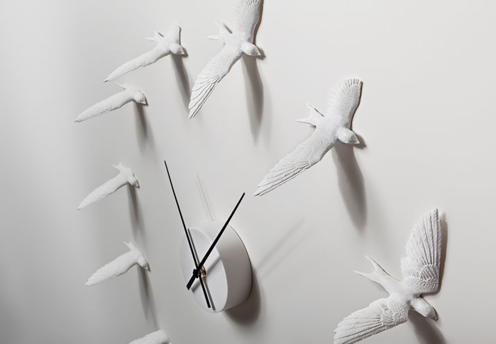 awesome-design-The-Swallow-Clock-Haoshi-Design-Studio-4