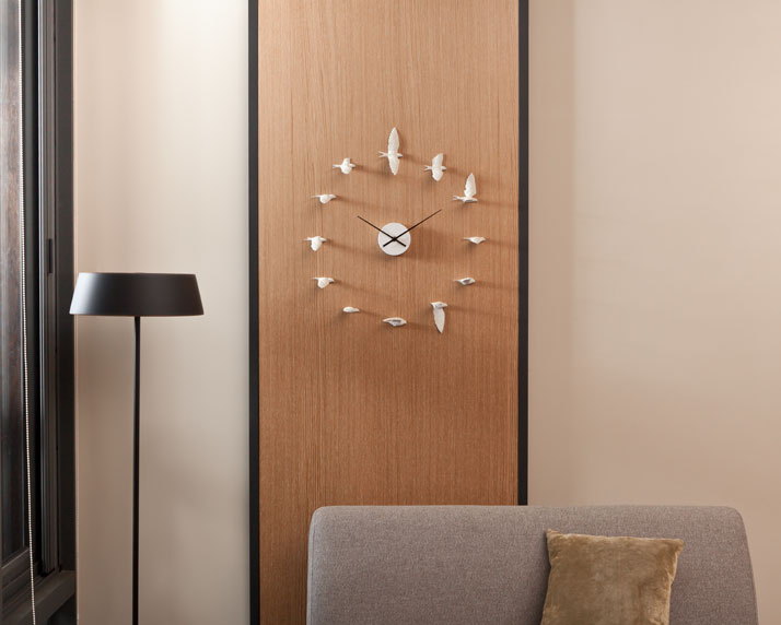 awesome-design-The-Swallow-Clock-Haoshi-Design-Studio-6