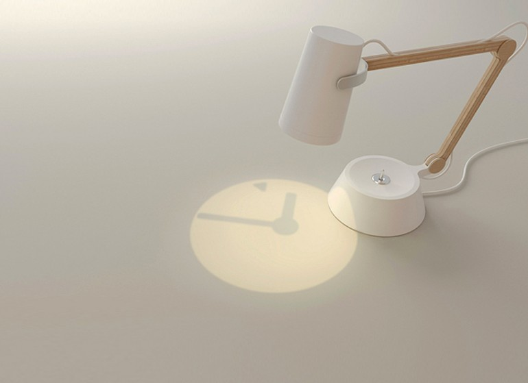 awesome-design-Time-Lamp-Jet-Ong