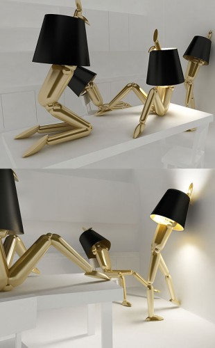 awesome-design-ideas-At-Your-command-lamp-Daniel-Loves-Objects-1