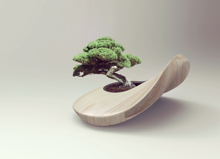 awesome-design-ideas-Baransu-balance-plant-aarish-netarwala